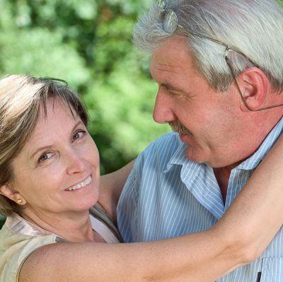 Taurus man en Schorpioen vrouw dating